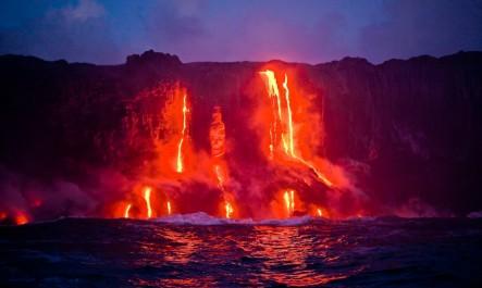 Hawaii-Volcanoes-National-Park-940x564